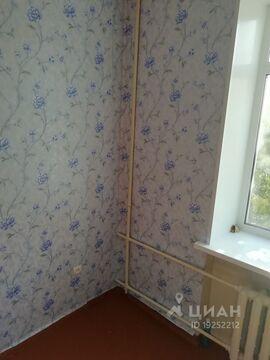 Продажа комнаты, Омск, Ул. Запорожская - Фото 2