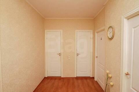 Продам 4-комн. кв. 90 кв.м. Тюмень, Широтная - Фото 3