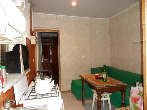 2-х комнатная у моря в Евпатории - Фото 4