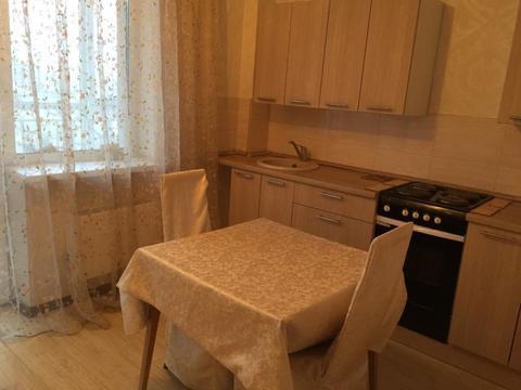 Сдается 1-комнатная квартира на ул. Щорса 103 - Фото 5