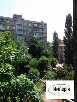 """2-к квартира """"люксовка"""" Рахова / Шелковичная - Фото 1"""