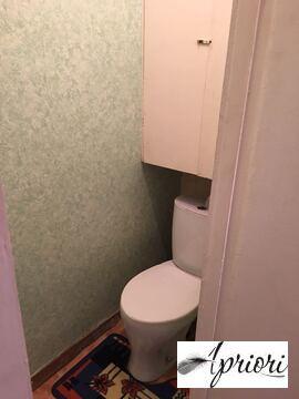 Сдается 2 комнатная квартира г. Пушкино ул. Некрасова д.18 - Фото 4