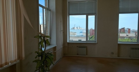Сдается в аренду офис г Тула, ул Октябрьская, д 48б - Фото 3