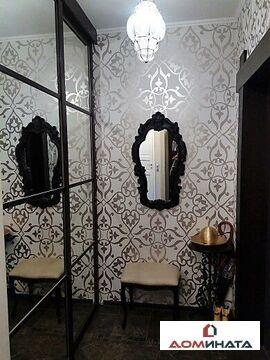 Продажа квартиры, м. Озерки, 1-я Утиная ул. - Фото 2