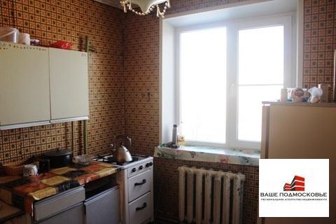 Двухкомнатная квартира во 2-м микрорайоне, дом 48 - Фото 1