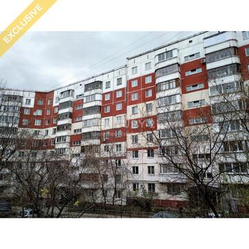 Пермь, Уинская, 18 - Фото 1