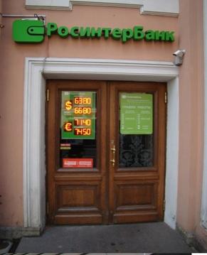 Помещение в аренду на Невском пр - Фото 2