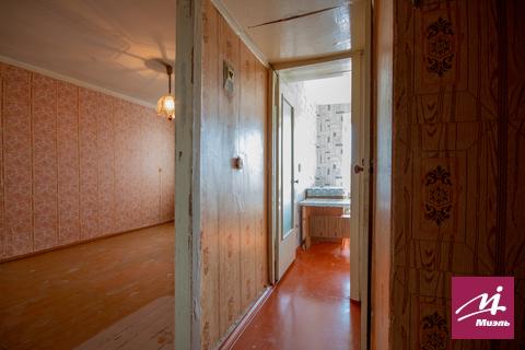 Квартира, ул. Германа Титова, д.56 - Фото 1
