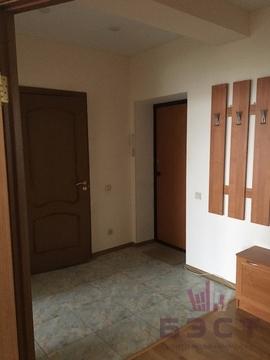 Квартира, ул. Волгоградская, д.29 к.а - Фото 2