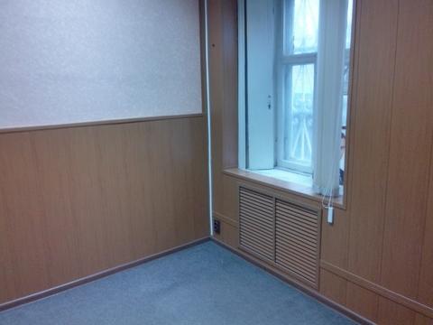 Сдам на длительный срок коммерческое помещение в центре Таганрога - Фото 3