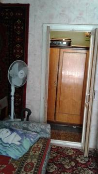 2-х комнатная квартира в г. Кашира, ул. Центральная - Фото 3