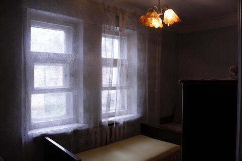 3- комнатная квартира ул. Пионерская, д. 15 - Фото 4