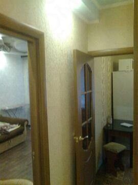Аренда 1-комнатной квартиры на ул. Трубаченко - Фото 4