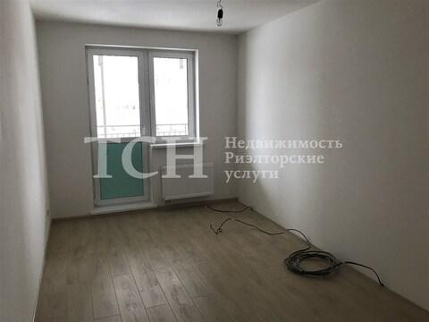 1-комн. квартира, Ивантеевка, ул Хлебозаводская, 30к3 - Фото 4
