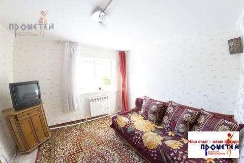 Продажа дома, Тулинский, Новосибирский район, Ул. Западная - Фото 3