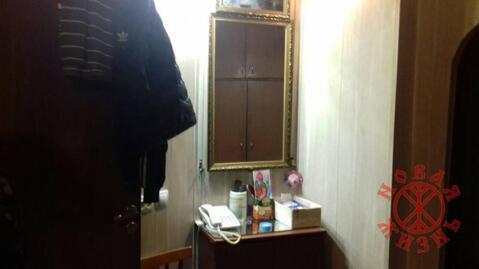 Продажа квартиры, Самара, Ул. Аминева - Фото 4