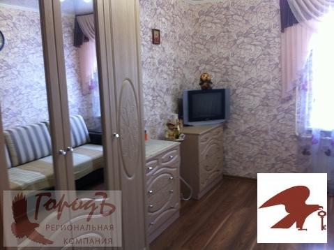 Квартира, ул. Кузнецова, д.6 - Фото 2