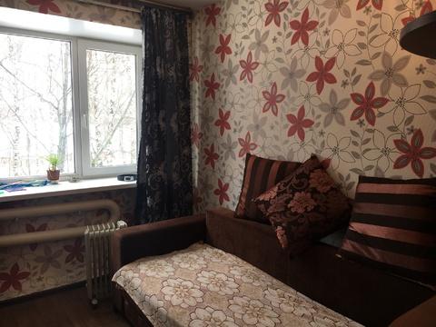 Комната 17 кв. м. в отличном состоянии - Фото 2