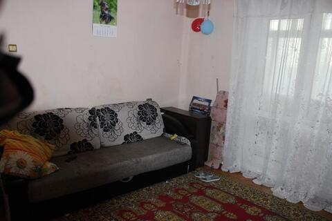 3-к квартира пр-т Красноармейский, 59 - Фото 3