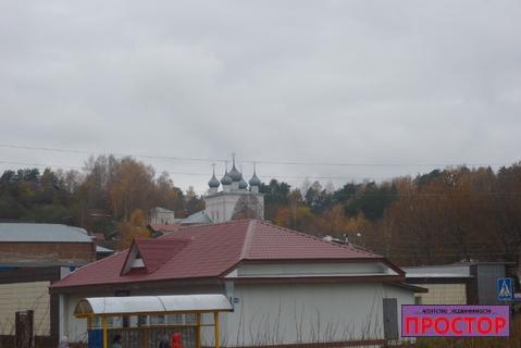 Дом в Юрьевце - Фото 4