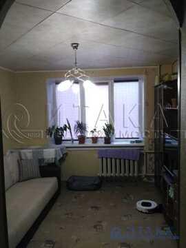 Продажа комнаты, м. Приморская, Ул. Нахимова - Фото 1