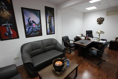 Офис на ул.Красноармейской - Фото 1