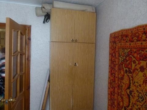 3-х комнатная квартира на ул.Ватутина - Фото 2