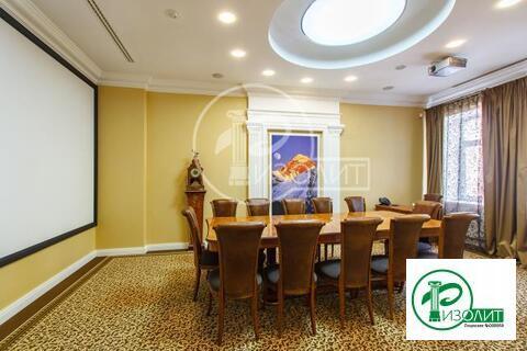 Сдается в аренду 4х этажное офисное помещение в историческом центре МО - Фото 1