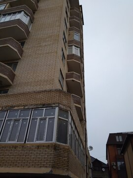 2 500 000 Руб., Продается квартира г.Махачкала, ул. Дахадаева, Купить квартиру в Махачкале по недорогой цене, ID объекта - 324325888 - Фото 1
