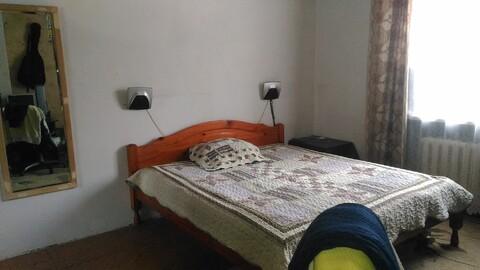 Комната 14.2 кв м г. Раменское, ул Воровского д.14 - Фото 3