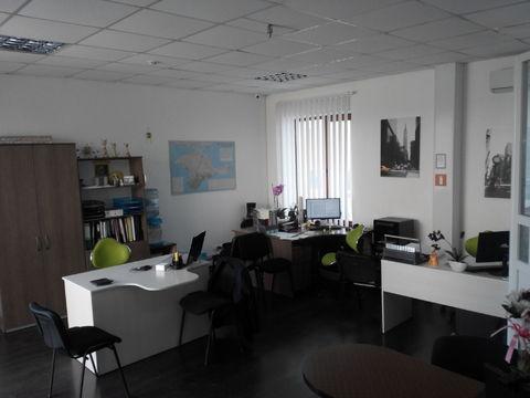 Продам офис в центре Евпатории - Фото 4