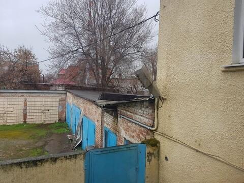 Продажа псн, Краснодар, Ул. им Гоголя - Фото 4