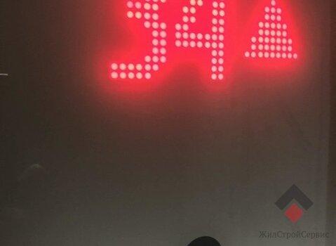 Продам 2-к квартиру, Москва г, Шелепихинская набережная 34к1/5 - Фото 4