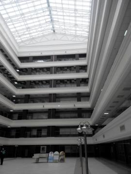Продажа помещения в Красногорске - Фото 2