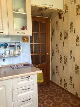 Аренда комнаты, Омск, Лисицина - Фото 2