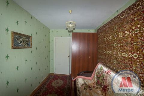 Квартира, пр-кт. Фрунзе, д.61 - Фото 4
