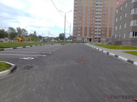 Продажа квартиры, Калуга, Автозаводская - Фото 2