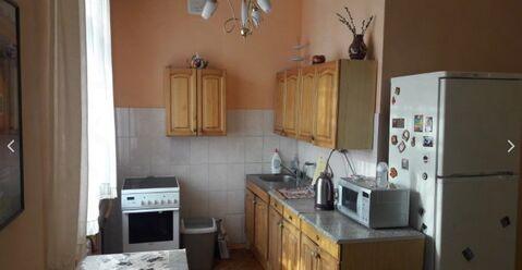 Продажа квартиры, Новокузнецк, Металлургов пр-кт. - Фото 2