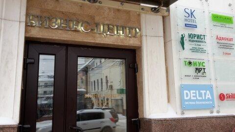 Аренда офиса, Калуга, Ул. Кирова - Фото 2