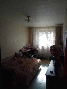 Продается 4_х комнатная квартира - Фото 5