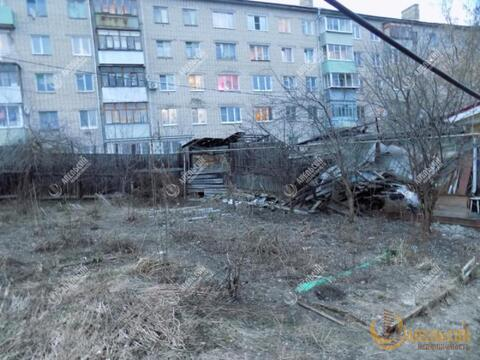 Продажа участка, Ковров, Ул. Южная - Фото 5