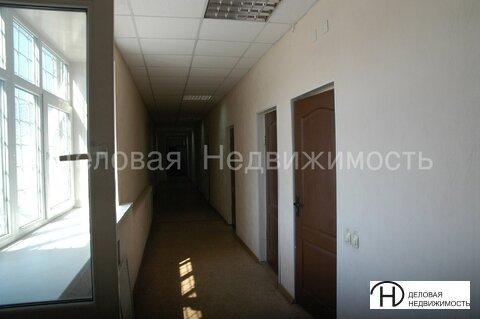 Продажа 3-х этажного здания ( предприятие общественного питания) - Фото 2