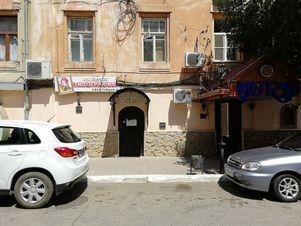 Продажа офиса, Астрахань, Ул. Чернышевского - Фото 1
