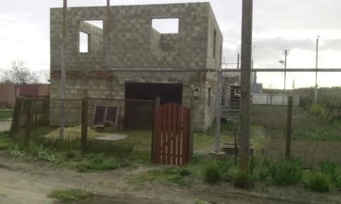 Продажа торгового помещения, Голубицкая, Темрюкский район - Фото 1