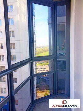 Продажа квартиры, Мурино, Всеволожский район, Привокзальная пл. - Фото 3