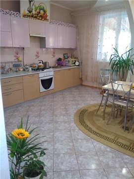 Дом в районе Кооперативная - Фото 3