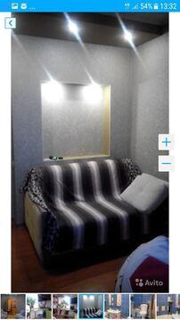 Продажа 2 комнатной квартиры в районе Кальное - Фото 3