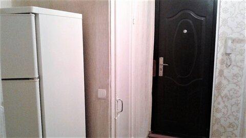 Сдам 3 -х ком квартира ул.Московская . 82 - Фото 4
