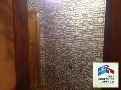 Аренда квартиры, Новосибирск, м. Площадь Маркса, Ул. Гризодубовой - Фото 3