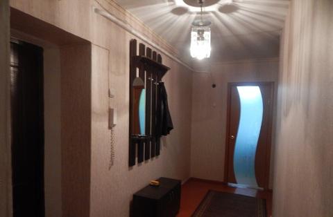 Сдам 3-х комнатную квартиру для командировочных - Фото 3